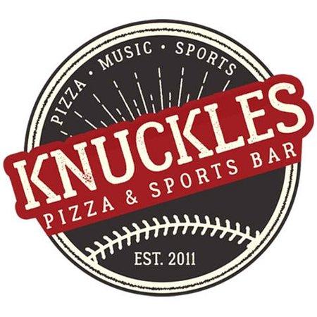 Dunlap, IL: Knuckles Pizza & Sports Bar