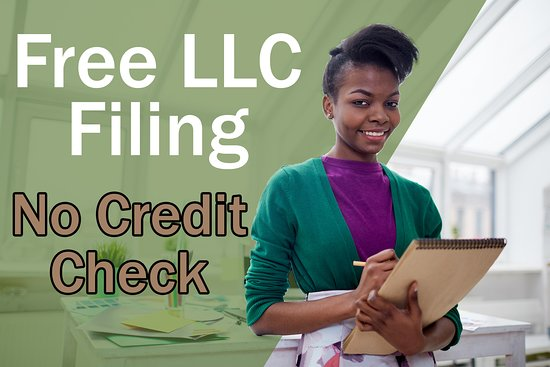 Kalifornie: CLICK HERE https://buildinternetwealth.com/llcsetup  AVOID THE FRUSTATION OF LEARNING HOW TO CHOSE THE RIGHT PAPAER TO START YOUR LLC LEGALLY  WE DO IT FOR YOU AND WE WAIVE OUR FEES TO FILE THE PAPERWORK FOR YOU.  GET STARTED RIGHT HERE https://buildinternetwealth.com/llcsetup  *** CHECK OUT OUT OUR YOUTUBE CHANNEL TO LEARN MORE ABOUT BUSINESS LOANS AND BUSINESS CREDIT***  https://www.youtube.com/user/coci3076/videos https://www.youtube.com/watch?v=JVhN9F9YLds  Contact Details: 2293 Sundown Lan