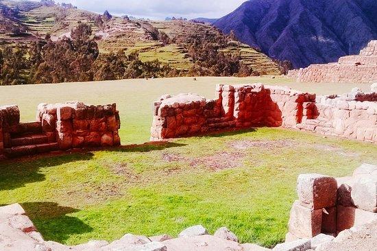 Monkey Adventures Cusco