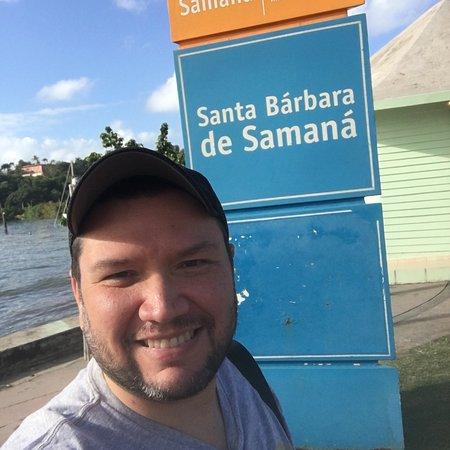 Santa Barbara de Samana, Dominican Republic: Debes conocer Samaná bellas playas, la temporada de avistamiento de ballenas y cayo levantado en una zona donde puedes pasar el día en una playa preciosa