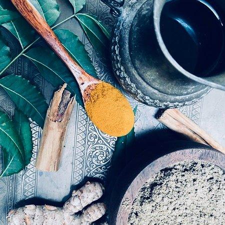 Battaramulla, Sri Lanka: Experience the authentic ayurveda medicine