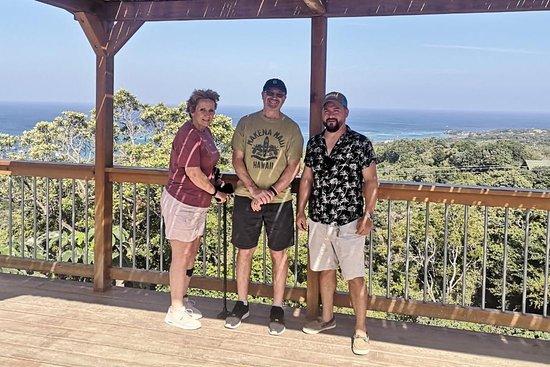 Roatan Island Style Tours