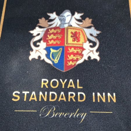 Royal Standard Inn