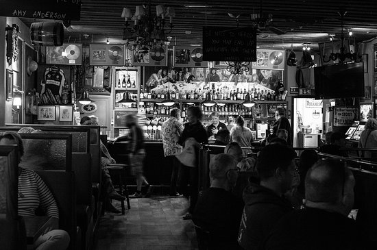 Pub Gronan
