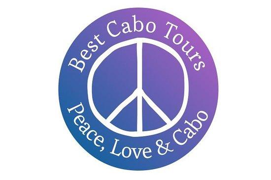 Best Cabo Tours, LLC