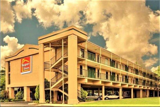 super 8 by wyndham williamsbur - Hotels Near Busch Gardens Va Tripadvisor