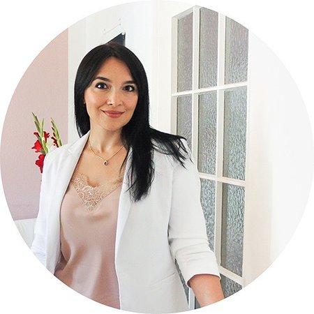 Victoria Kosmetikstudio