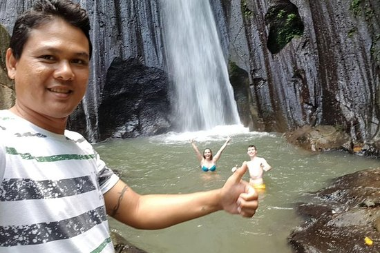 Privat tilpasset Ubud Bali-tur, gratis...