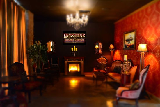 Keystone Escape Games