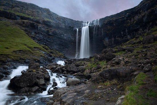 Höhepunkte der Färöer | Private Erfahrung