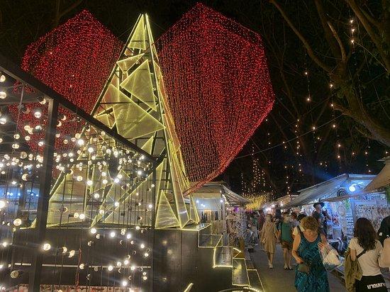 Artbox Thailand