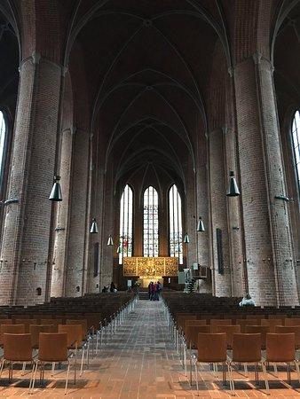 Hannover, Tyskland: Remarkable