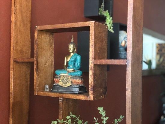 Arokaya Thai Massage