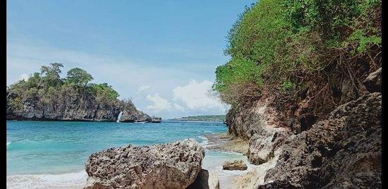 Crystal Bay Nusa Penida 2020 All