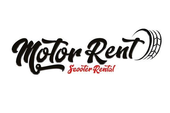 Motor rent