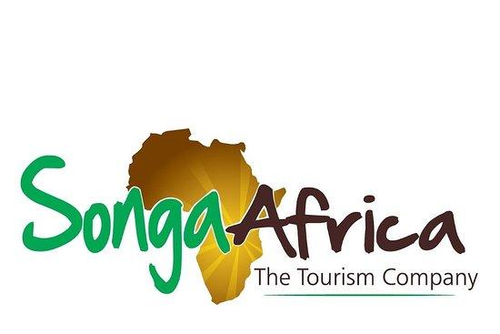 Songa Africa