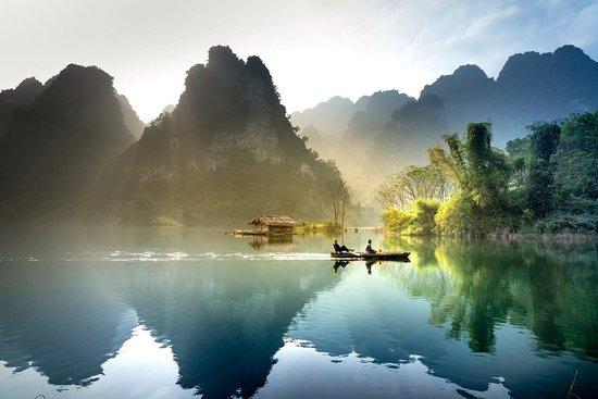 Actxplorer Vietnam