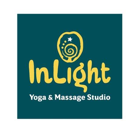 InLight Yoga & Massage studio