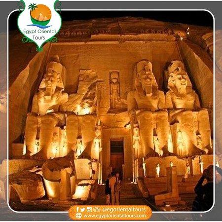 Egypt Oriental Tours