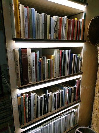 Il Centro Studi Iblei a Palazzolo Acreide