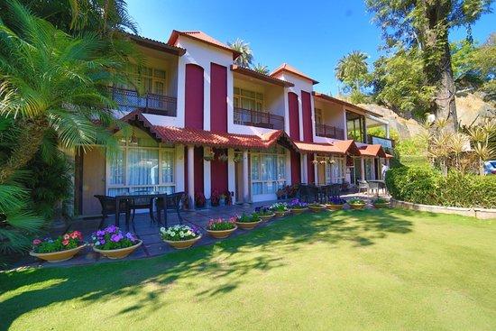 Pictures of Hotel Silver Oak - Mount Abu Photos - Tripadvisor