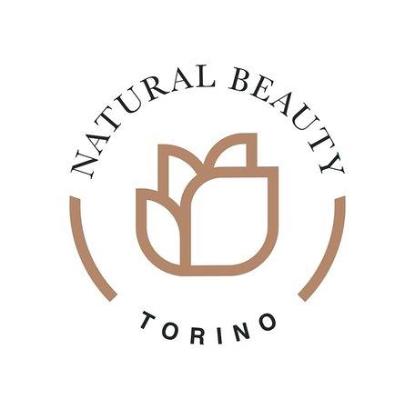 NaturalBeauty Torino