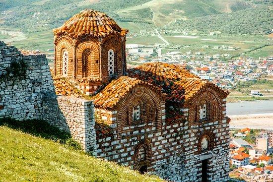 Adriatik Tours