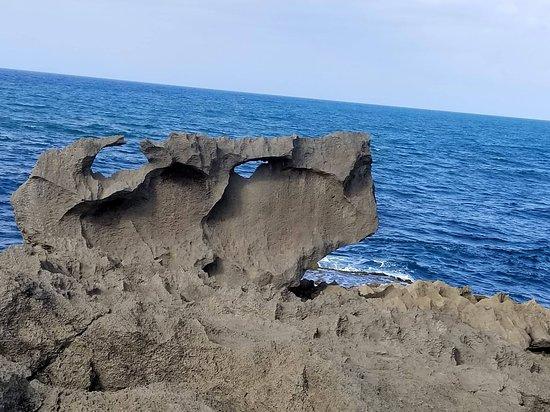 El Ojo del Buey Beach