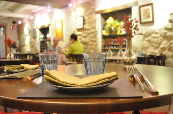 Llesqueria 1900 Sant Sadurni D Anoia Restaurant Reviews Photos Phone Number Tripadvisor