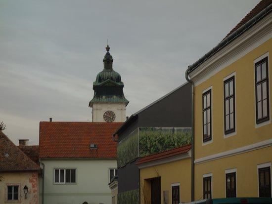 **** Landgut & SPA Althof Retz - Weinviertel Tourismus