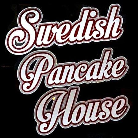 Byron, IL: Swedish Pancake House & Cafe