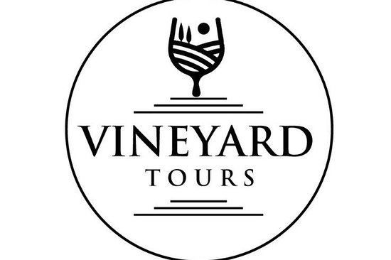 English Vineyard Tours at Trotton Estate Vineyards