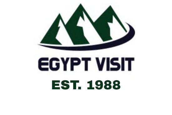Egypt visit