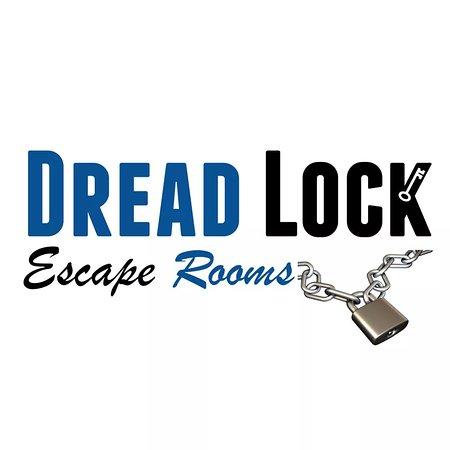 DreadLock Escape Rooms