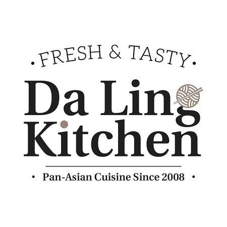 The Best Malaysian Food In Cardiff Updated November 2020 Tripadvisor