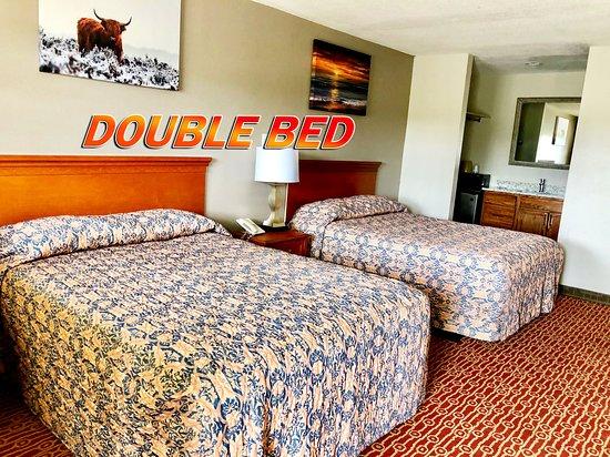Magnolia Motel Donaldsonville