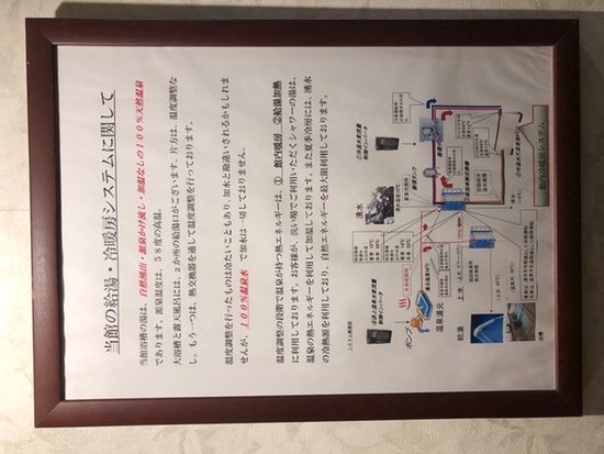 Meto Onsen: 温泉の説明