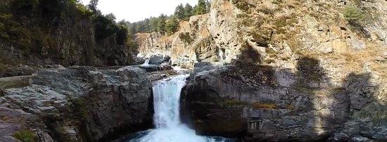 Beautiful Kashmir...paradise on earth Watch it in KashmirLust (you tube, instagram, facebook