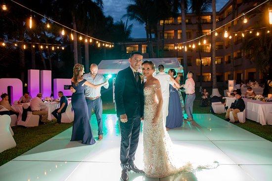 Beach Weddings Mexico