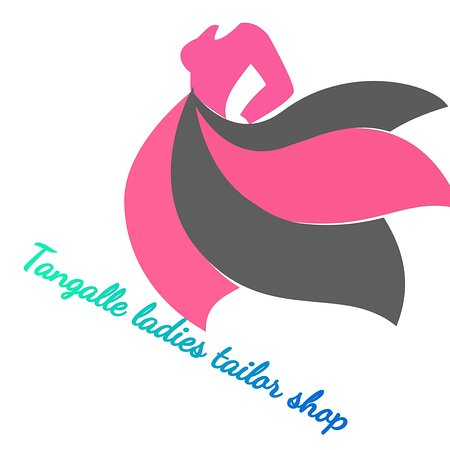 Tangalle Ladies Tailor Shop
