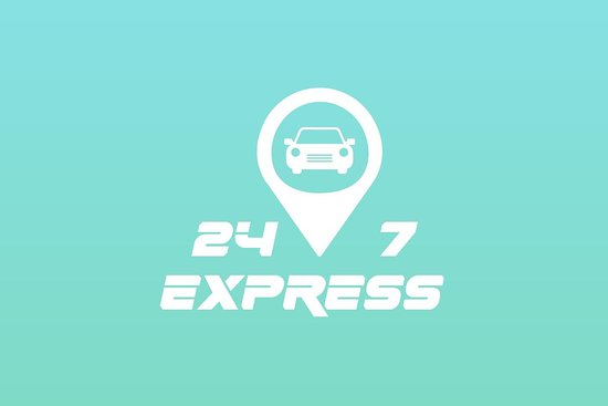24-7 express Airport Shuttle-taxi&Cars