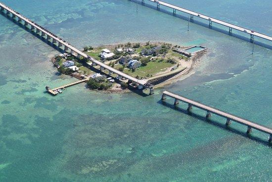 Key West Air Tours