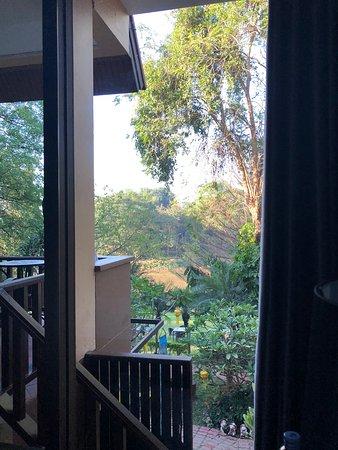 Фотография San Phi Suea