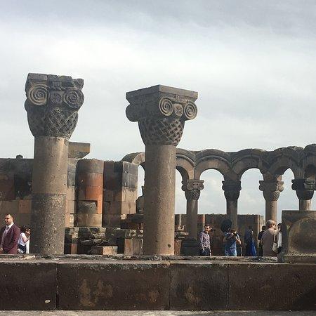 Arménie: Beloved Armenia