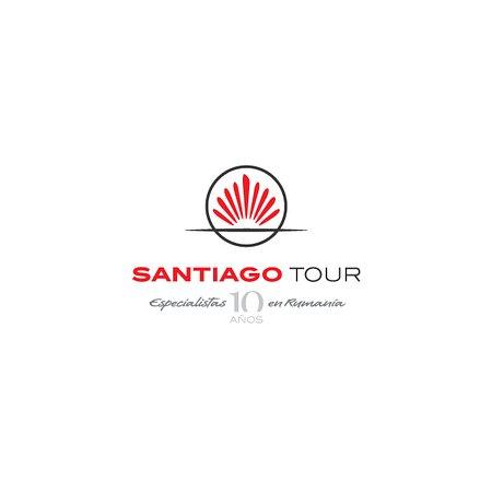 Santiago Tour Romania