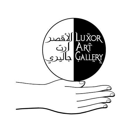 Luxor Art Gallery