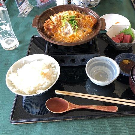 Hatoyama Country Club