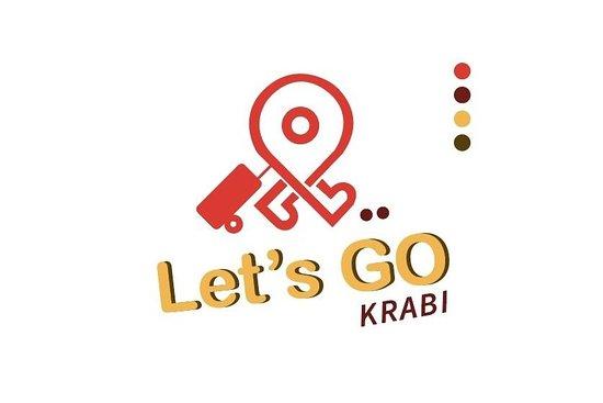 Let's Go Krabi