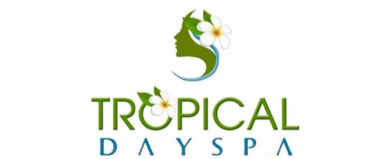 Палм-Коув, Австралия: Tropical day spa Cairns city
