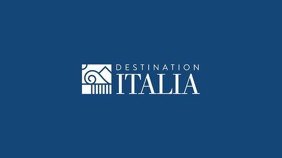 Destination Italia
